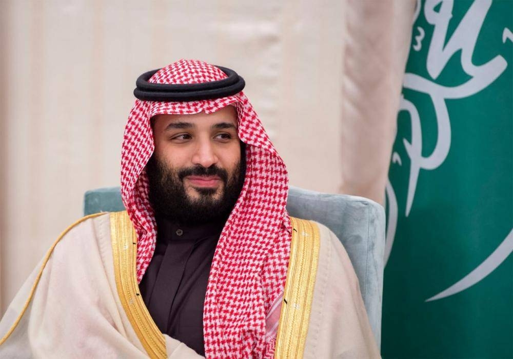 Saudis to boost oil exports to 10 mn barrels per day