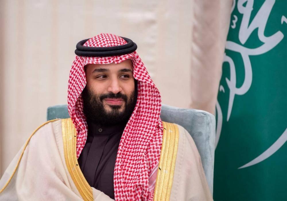 Saudi Arabia to call G20 meet on coronavirus in coming days