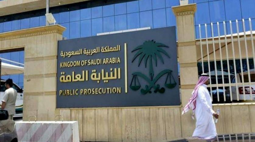 The person's file has been referred to the relevant court, the source said while adding that there is a possibility of awarding him five years of imprisonment and a fine of SR3 million, in addition to confiscation of equipment used for the offense, according to Article 6 of the Saudi Anti-Cyber Crimes Law. — SG photo