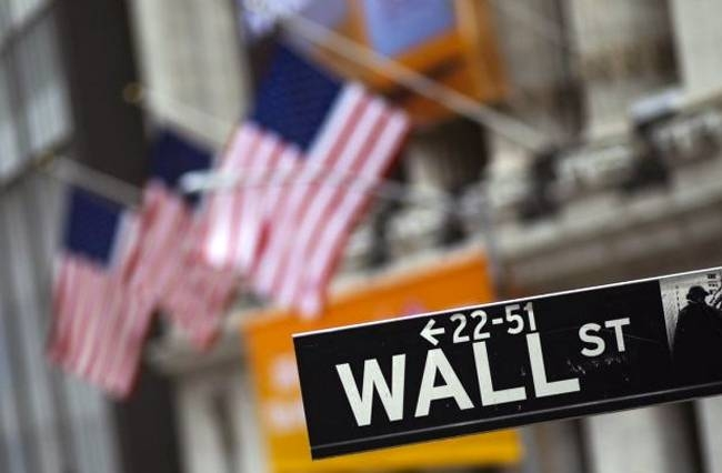 The S&P500 advanced 0.47%, the Dow added 0.95%, as Nasdaq surged 2.30% in New York, as the Trump administration proposed more fiscal help including tax rebates up to $1200 per person, but more importantly, emphasized that more help is on the way.