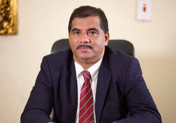 Jeddah-based Indian businessman Sulaiman Haji has set a good example by writing off the rents of several flats and shops in Kozhikode and Malappuram districts of Kerala to alleviate economic difficulties being suffered by traders and tenants as a result of nationwide Covid 19 lockdown.