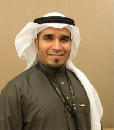 Dr. Hasan Tayyeb