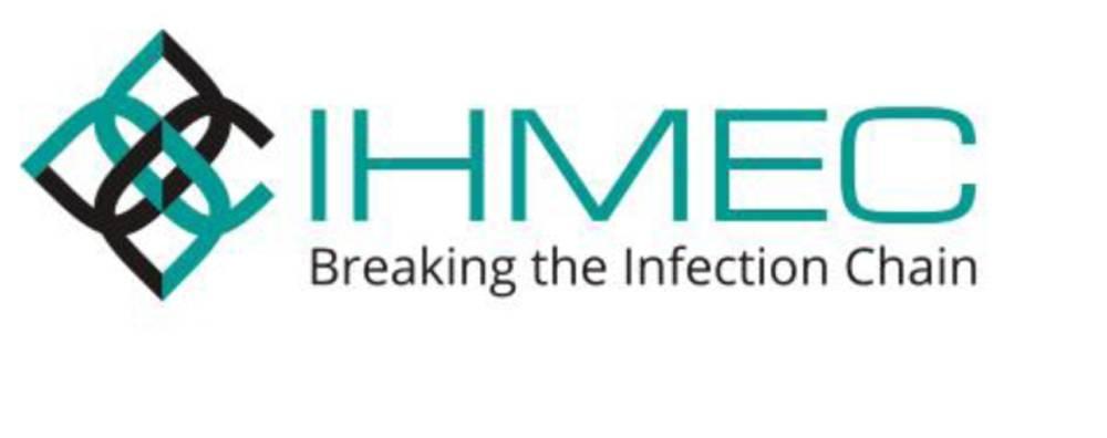 IHMEC assisted LED Tailor Ltd to enter into Saudi markets
