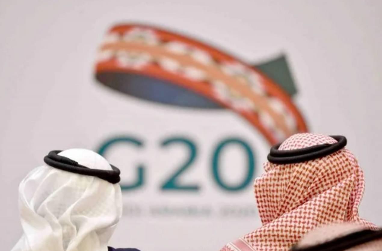 Saudi Arabia pledges $500 million in coronavirus aid
