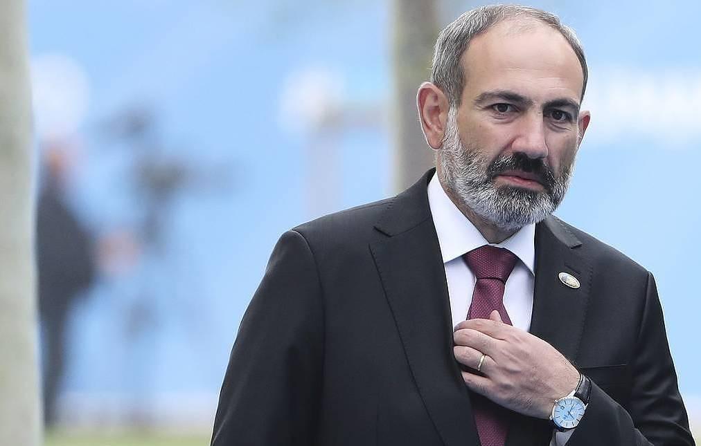 Armenia seeks Turkish apology on genocide anniversary