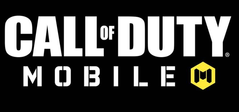 Call of Duty: Mobile esports tournament kicks-off April 30 online