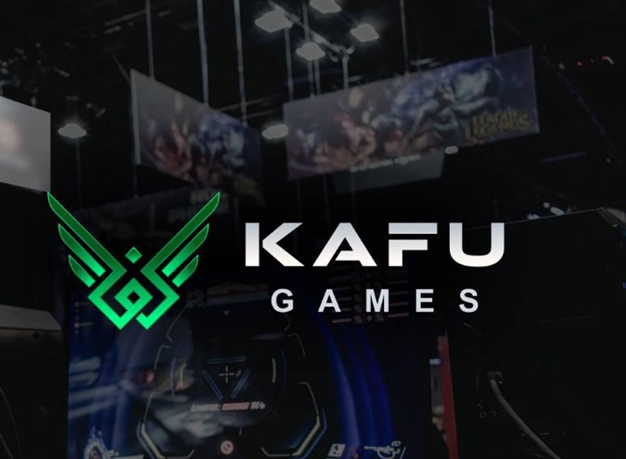 KAFU Games Image