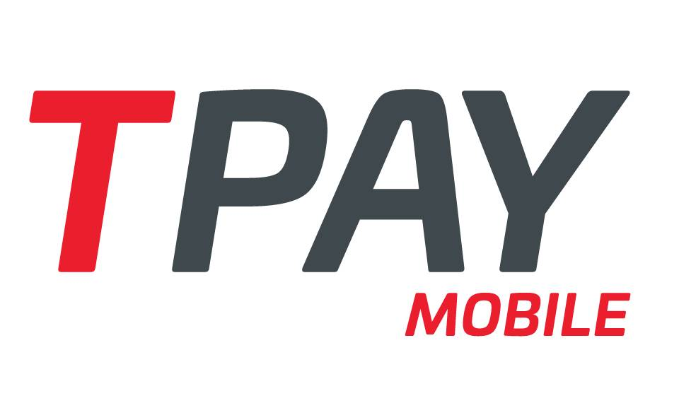 TPAY Mobile, Vodafone Egypt launch digital payment on Google Play