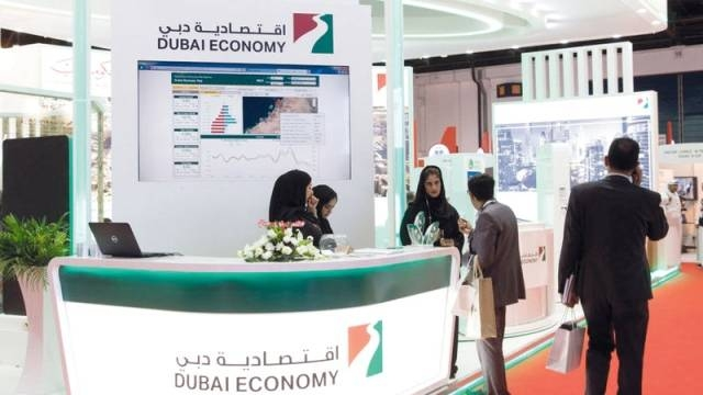 Dubai Economy said only 95 IP rights complaints were registered in that period, a 34 percent decrease from Q1 2019, the statement said. It added that a total of 5,300 trademark files have been registered during the first three months of 2020, a 14 percent increase compared to Q1 2019. — Courtesy photo