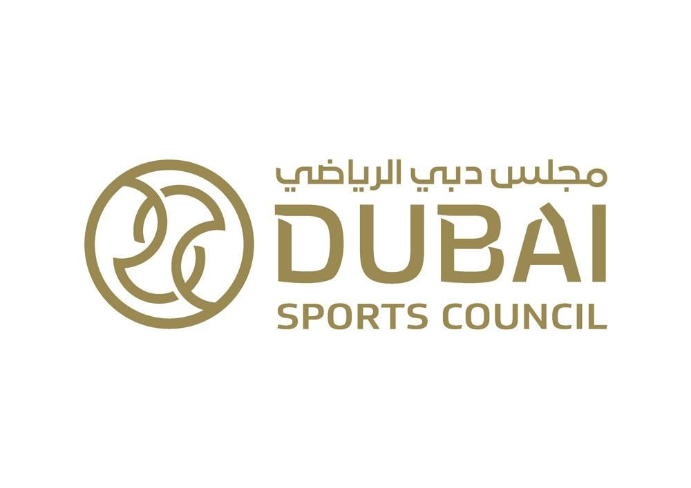 Dubai Sports Council continues to bring a diverse mix of virtual events for sports enthusiasts in Dubai and beyond.