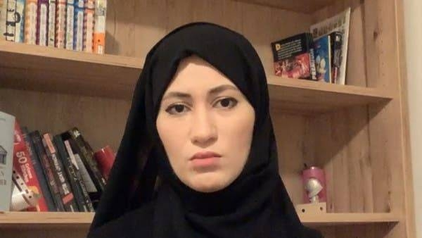 Asma Arian wed Sheikh Talal in 2007, and according to Arian, her husband was conned out of his inheritance and was ultimately thrown in jail for being unable to repay his debts. — Courtesy photo