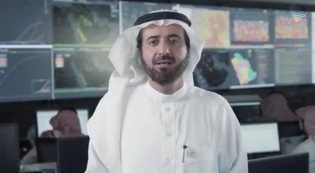 Minister of Health Dr.Tawfiq Al-Rabiah.