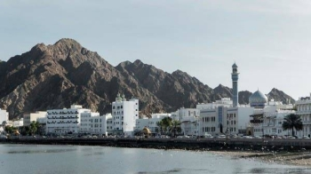 Oman is to end on May 29 the lockdown implemented to slow the spread of coronavirus in the province of Muscat, including the capital city, according to Oman's national news agency. — Couresy photo