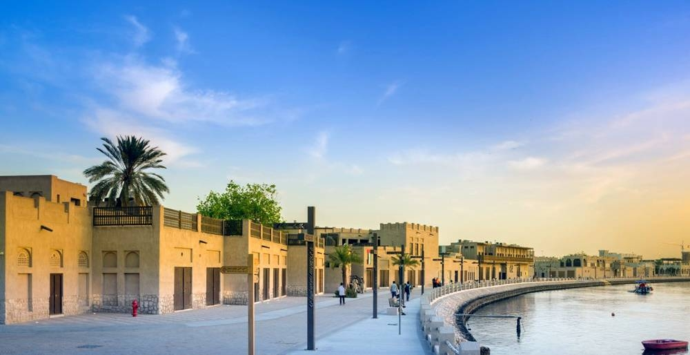 Dubai Culture and Arts Authority will reopen its museums in a phased manner from June 1.