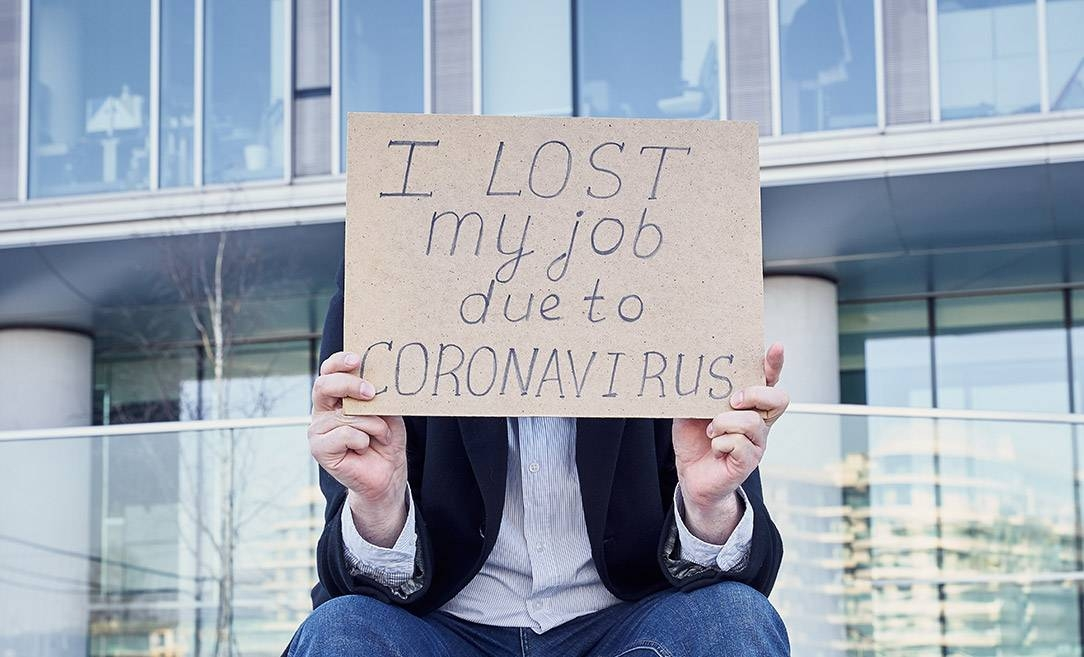 The coronavirus has put world economies at risk, with production and jobs plummeting by the day. The United Nations, in its estimates for job loss, said that global unemployment could rise by five million to 25 million. — Courtesy photo
