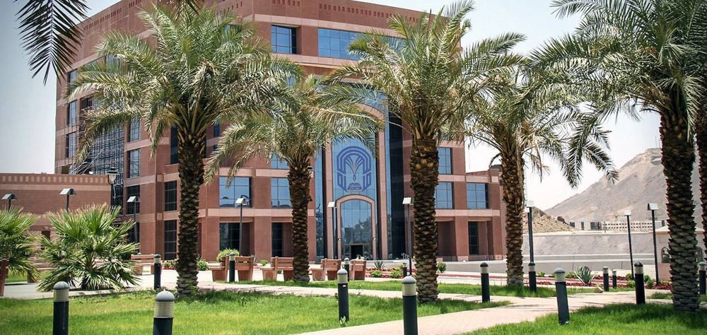 Taibah University, based in Madinah, has adopted a 'Cloud First' strategy with Oracle's Gen 2 Cloud Infrastructure to deliver secure, convenient and integrated digital learning and administrative services.