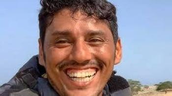 Nabil Hasan Al-Quaety
