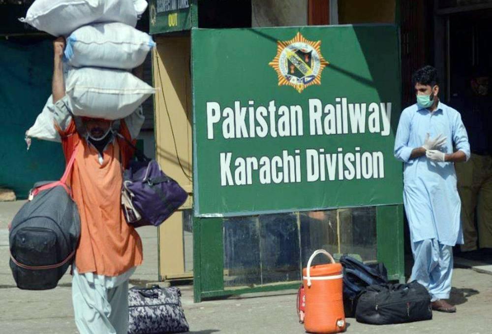 Pakistan has approved $7.2 billion railway line upgradation project between Peshawar and Karachi under the China Pakistan Economic Corridor, CPEC.