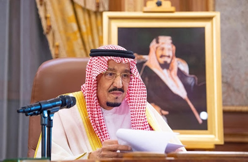 King Salman extends economic measures to aid private sector
