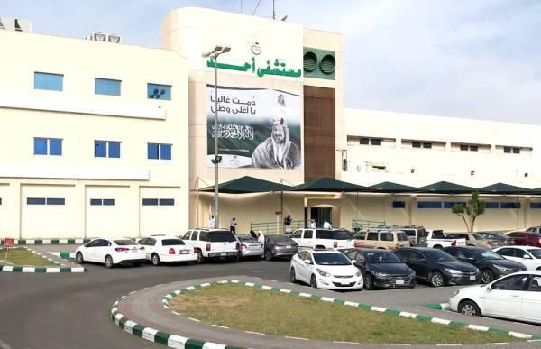 Over 25 babies born to coronavirus infected women in Madinah