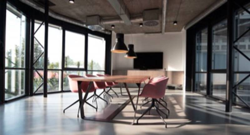 While technology has replaced the physical environment with a virtual one that is easily accessible, it is the new differentiator that is enabling workplace flexibility.