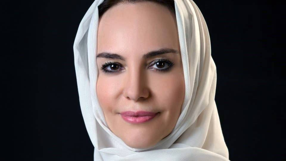 Minister of Education Dr. Hamad Al-Sheikh, announced Thursday the appointment of Dr. Lilac AlSafadi as president of the Electronic University — the first woman president of a Saudi university that includes both male and female students.