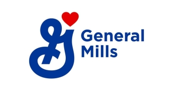 GMI-Corporate-Logo-H