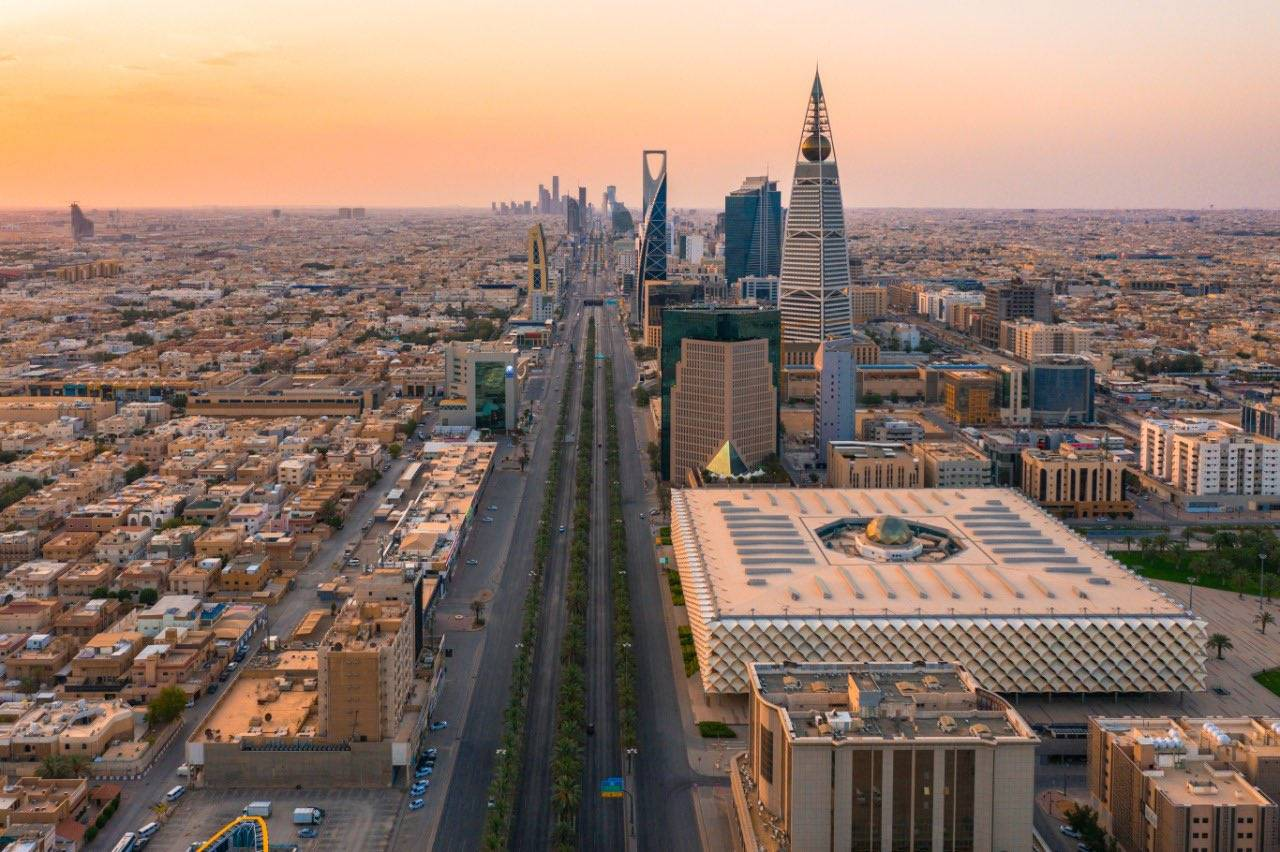 Saudi FDIs on the rise for 9 quarters in a row