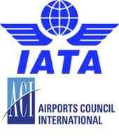 ACI, IATA call for governments to bear costs of public health measures