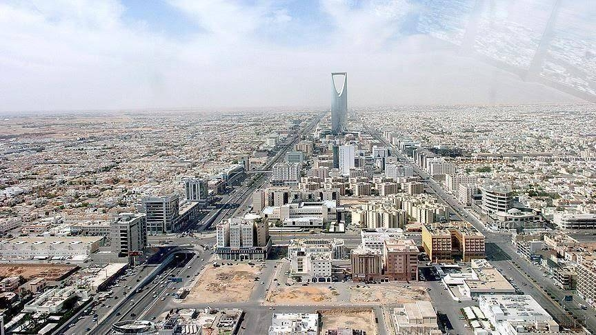 Saudi Arabia's anti-corruption authority initiates 105 cases recently