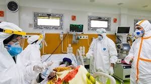 The number of recoveries in Oman rose to 31,000 on Tuesday after 1,854 people recovered from the virus in the past 24 hours. — Courtesy photo