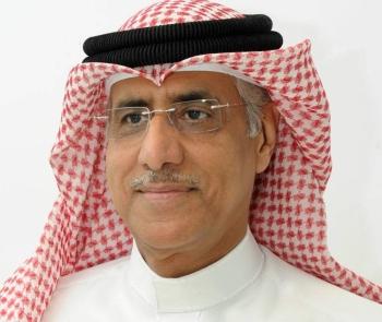 Dr. Waheed Al Qassim