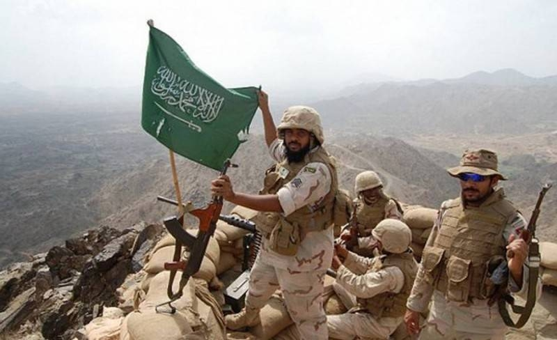 No more ban on travel and incarceration for insolvent military personnel