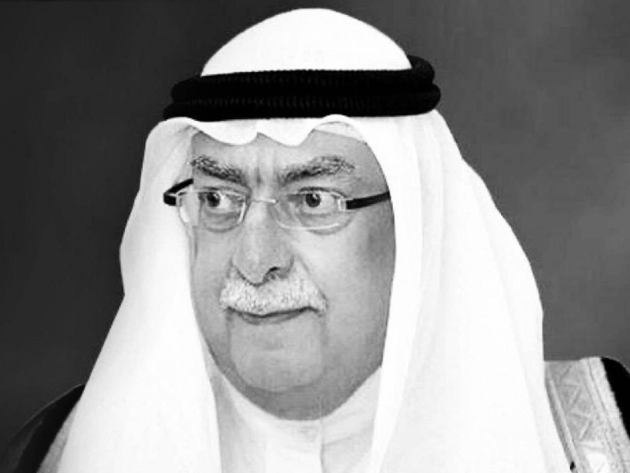 Sheikh Ahmed Bin Sultan Al Qasimi, deputy ruler of Sharjah