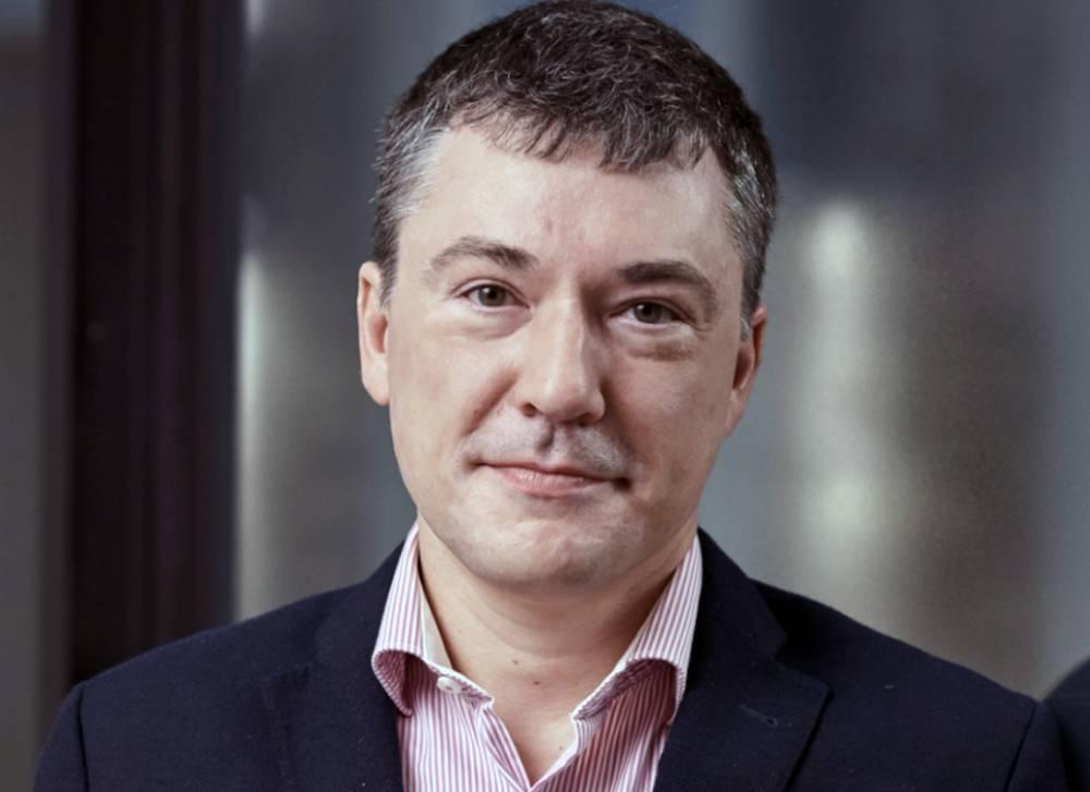 Chester Wisniewski - principal Research Scientist, Sophos