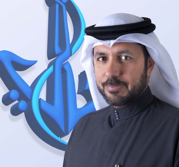 Eng. Mohammad Al Bastaki, Director, Marine Anchorage Operations Department