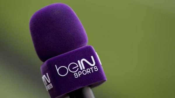 Saudi Arabia permanently cancels license of beIN Sports, slaps SR10m fine