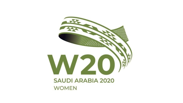 W20 welcomes new support from UPS for female entrepreneurship