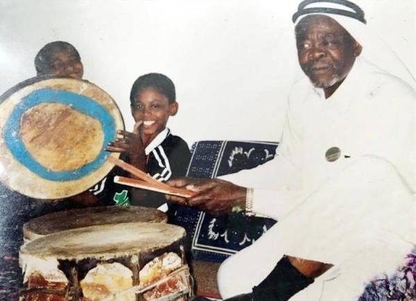 Veteran tourist guide Jamaan dies of coronavirus
