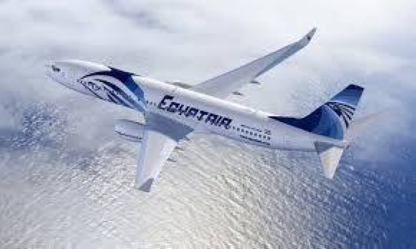 Egypt's national carrier, EgyptAir, said in a statement that the move is in response to the decision of Kuwait's General Directorate of Civil Aviation to suspend its commercial flights to Egypt. — Courtesy photo