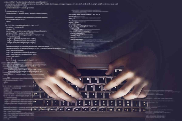 UAE foiled 120,038 cyberattacks in July: Report