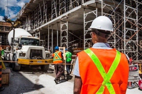 It is expected that more than percent of expatriates working for subcontractors will be laid off in the next three months as Kuwaitization gathers momentum. — Courtesy photo