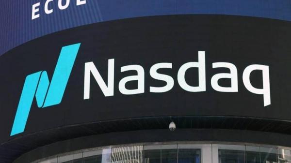 Equities rise on good economic data, Nasdaq renews record