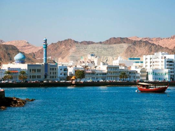 Oman on Friday lifted a two-week ban on movement between governorates imposed on July 25 a day earlier than originally planned over fears of a large tropical storm hitting the country. — Courtesy photo