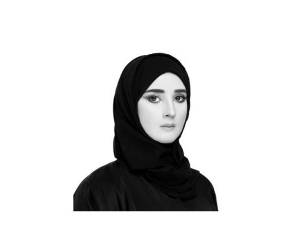 Areej AlJahani