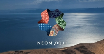 NEOM picks major US firm as infrastructure development for cognitive cities accelerates