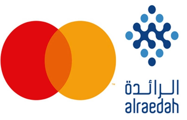 Mastercard, AlRaedah Finance join forces to offer unique payment solutions for SMEs