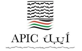 APIC achieves net profits of $9.02 million in H1 of 2020