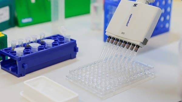 Russia has said the vaccine, developed by Moscow's Gamaleya Institute and the first for the coronavirus to go into production, will be rolled out by the end of this month. — Courtesy photo