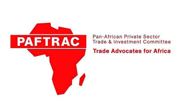 African private sector upbeat about future but seeks fairer global trading system